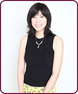 Tips Dating A Married Woman Japanese