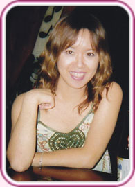 Photo of Japanese woman (Miho 62022205) seeking marriage