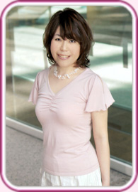 Photo of Japanese woman (Megumi 62127696) seeking marriage