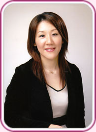 Photo of Japanese woman (Mariko 62223482) seeking marriage