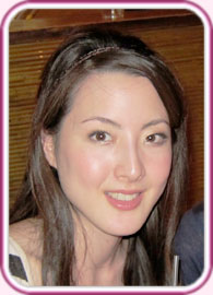 japanese marriage dating site